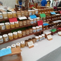 groups of 12 jars